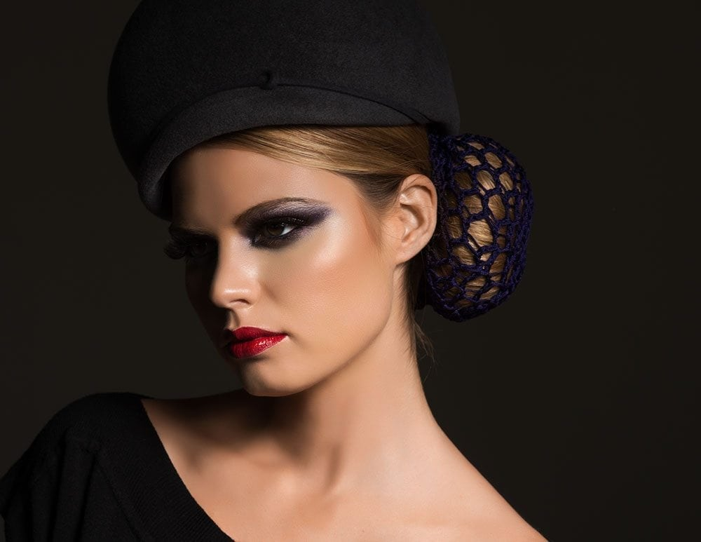 Hat Collection by Eric Funk