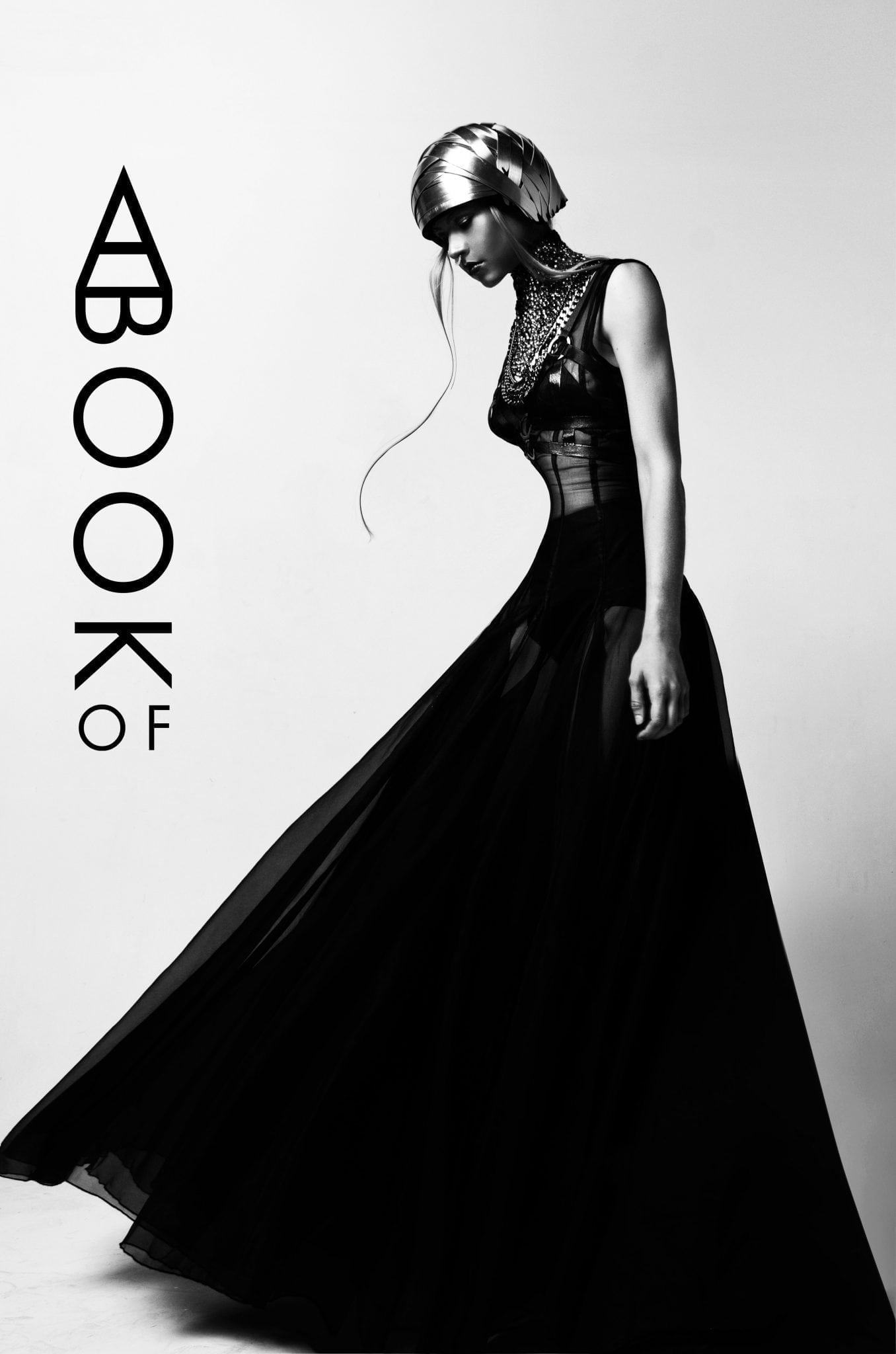 Fashion Shoot with Irvine Rivera